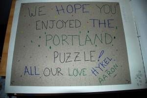 2011-12-08-Portland-Puzzle-secret-message