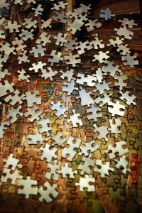 2012-04-30-2-Kathie-Puzzle-gift