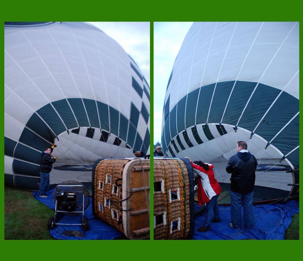2013-09-27-010a-Aaron-Hot-Air-Balloon-Ride