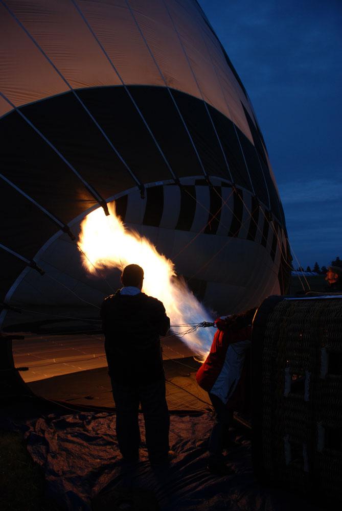 2013-09-27-016-Aaron-Hot-Air-Balloon-Ride