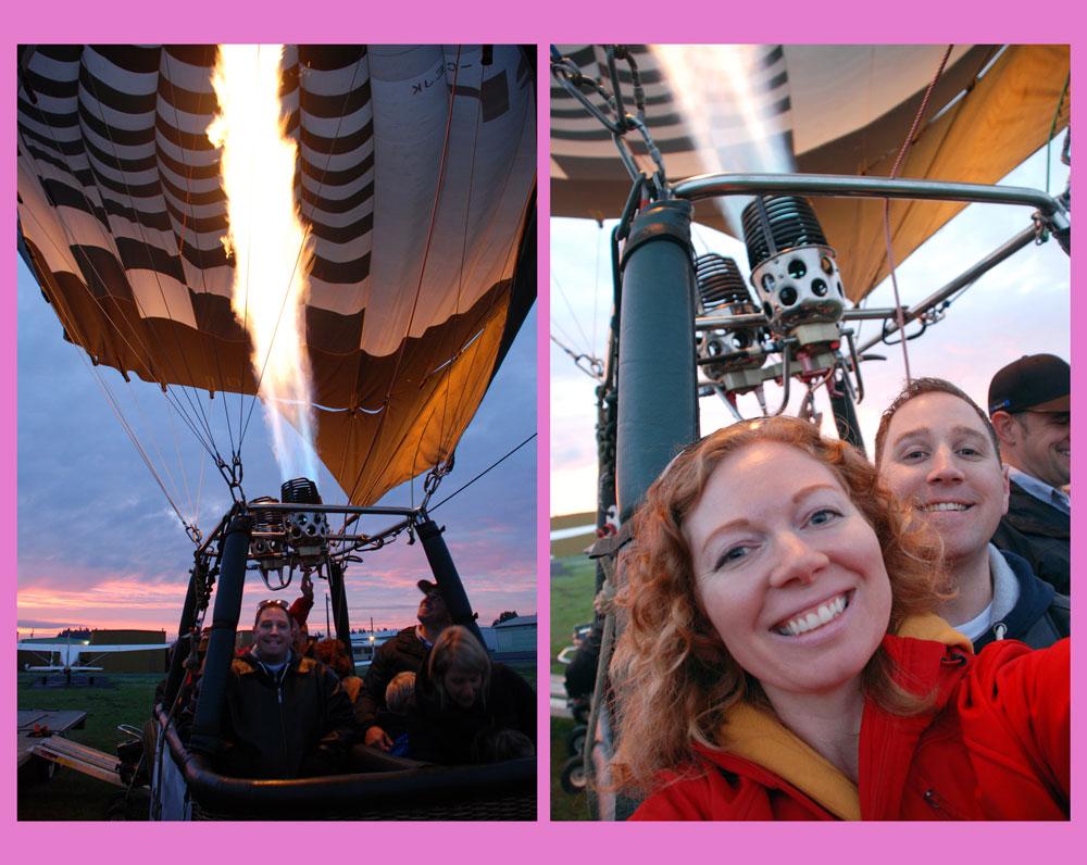 2013-09-27-027a-Aaron-Hot-Air-Balloon-Ride