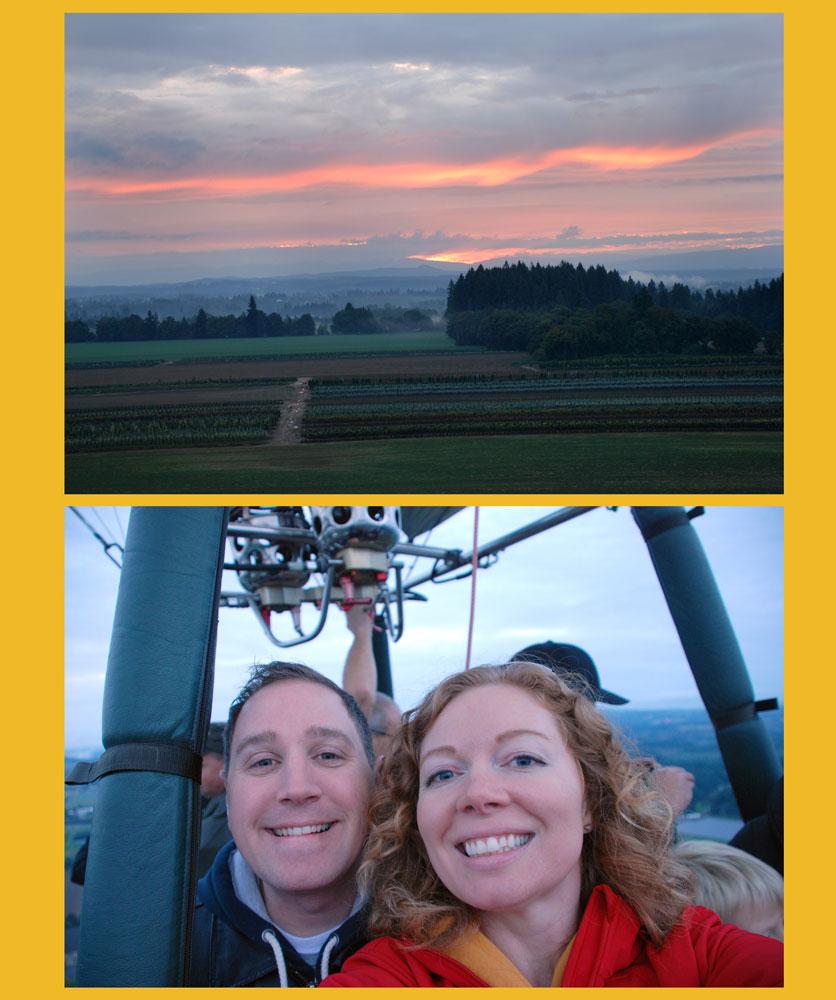 2013-09-27-042a-Hot-Air-Balloon-Ride