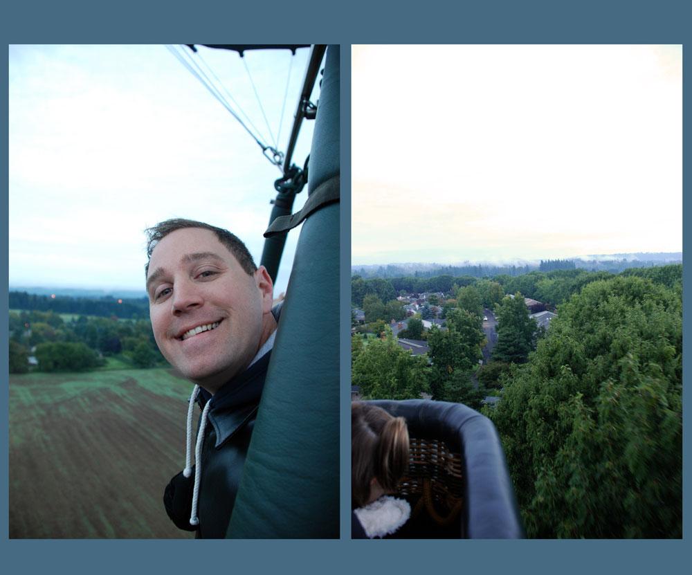 2013-09-27-053a-Aaron-Hot-Air-Balloon-Ride