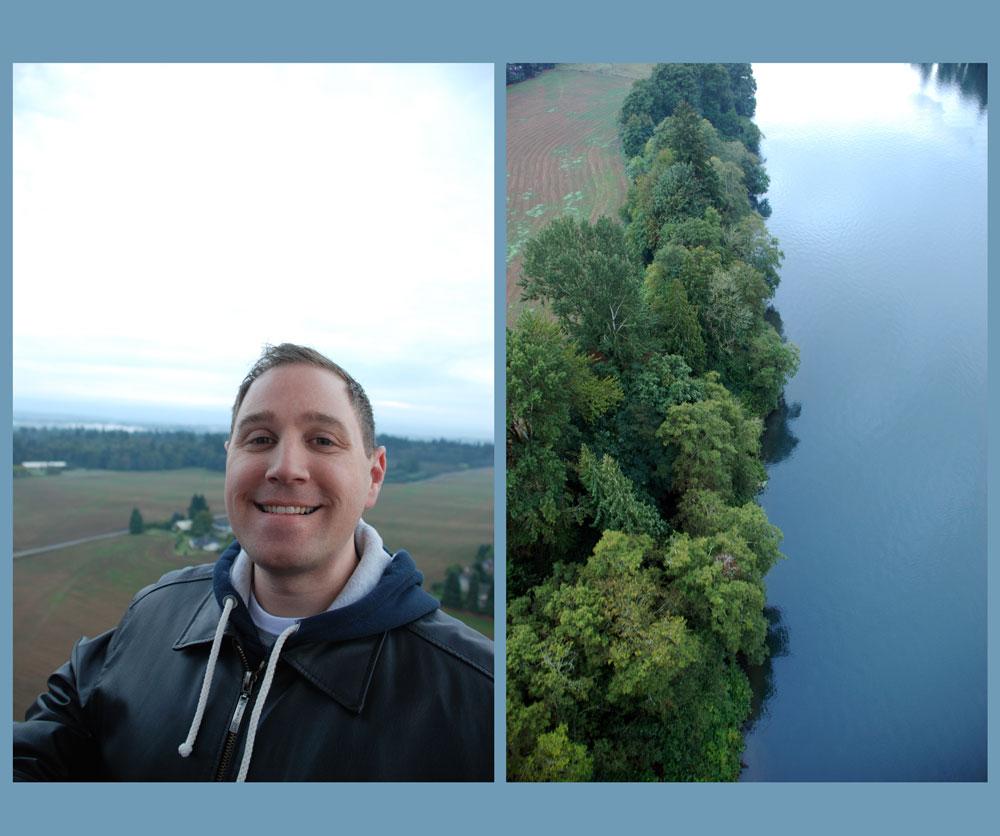 2013-09-27-081a-Aaron-Hot-Air-Balloon-Ride