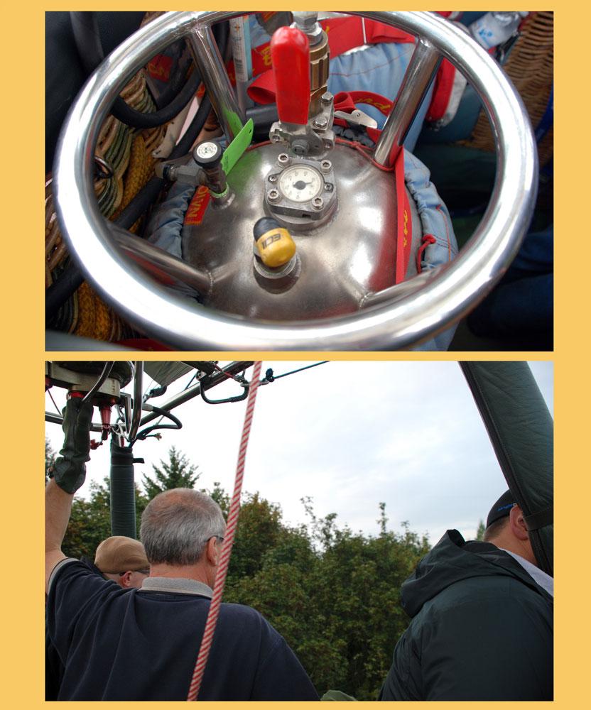 2013-09-27-096a-Hot-Air-Balloon-Ride