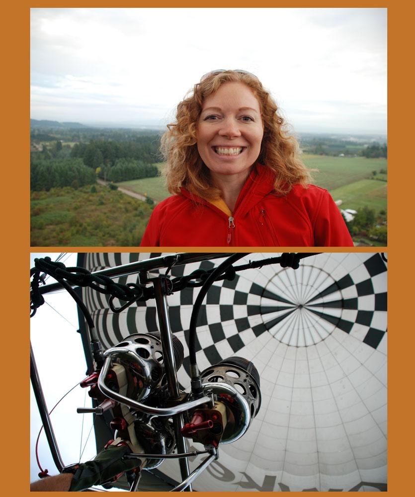 2013-09-27-103a-Hykel-Hot-Air-Balloon-Ride
