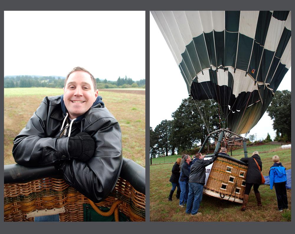 2013-09-27-116a-Aaron-Hot-Air-Balloon-Ride