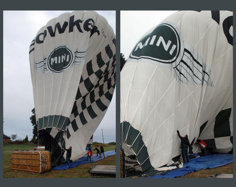 2013-09-27-127a-Aaron-Hot-Air-Balloon-Ride