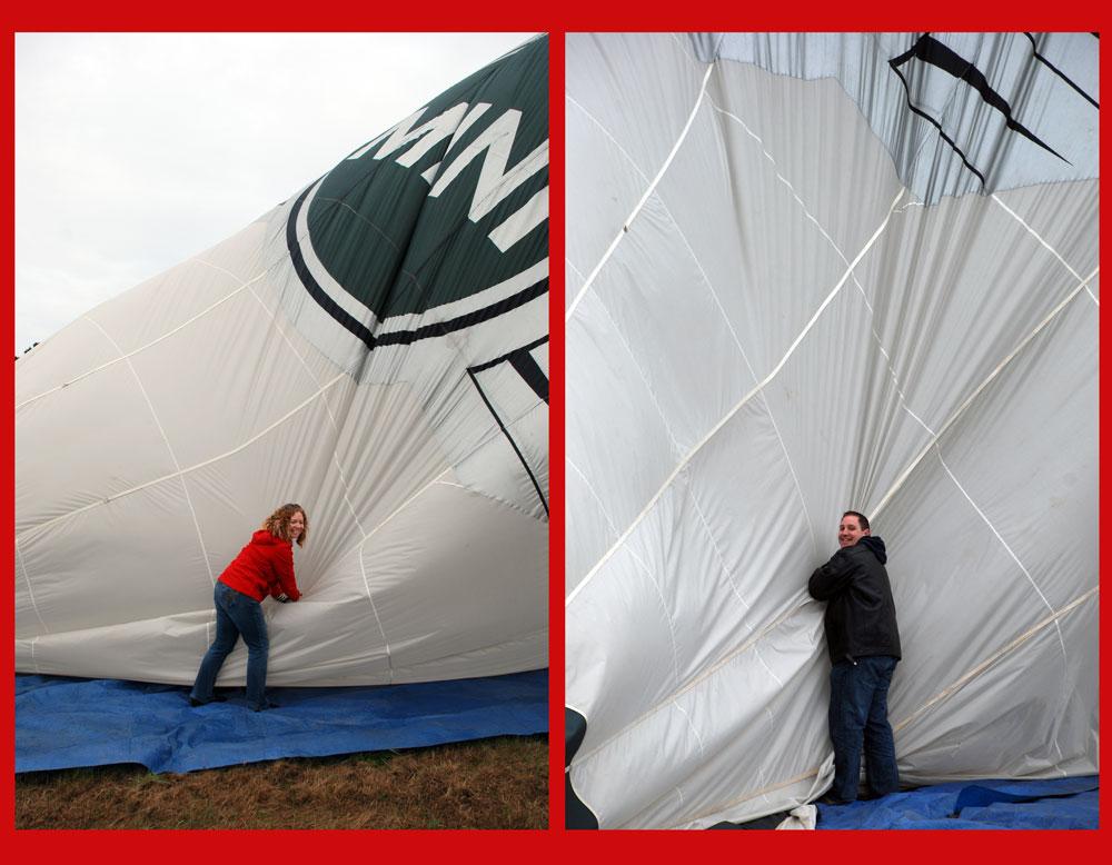 2013-09-27-138a-Hykel-Hot-Air-Balloon-Ride