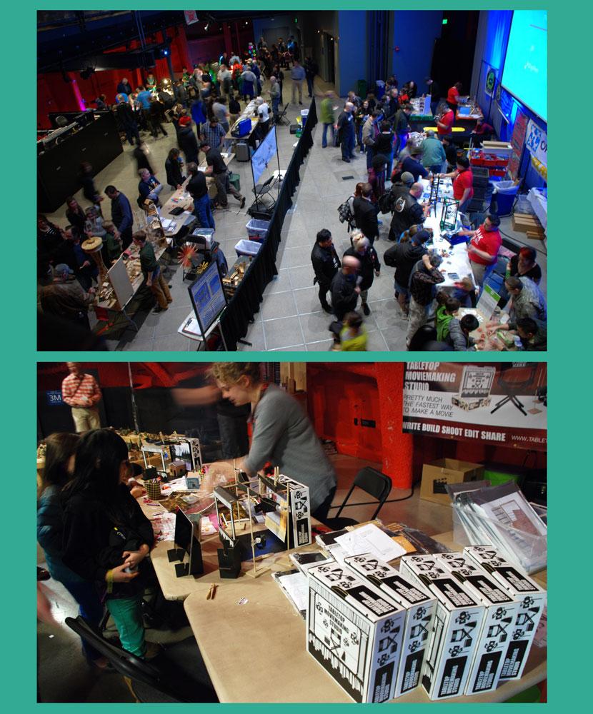 2014-03-22-011A-Maker-Faire-Seattle