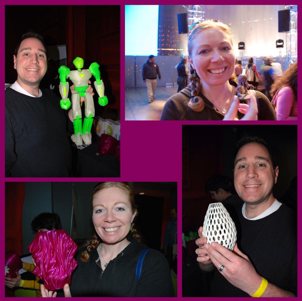 2014-03-22-015A-Aaron-Maker-Faire-Seattle