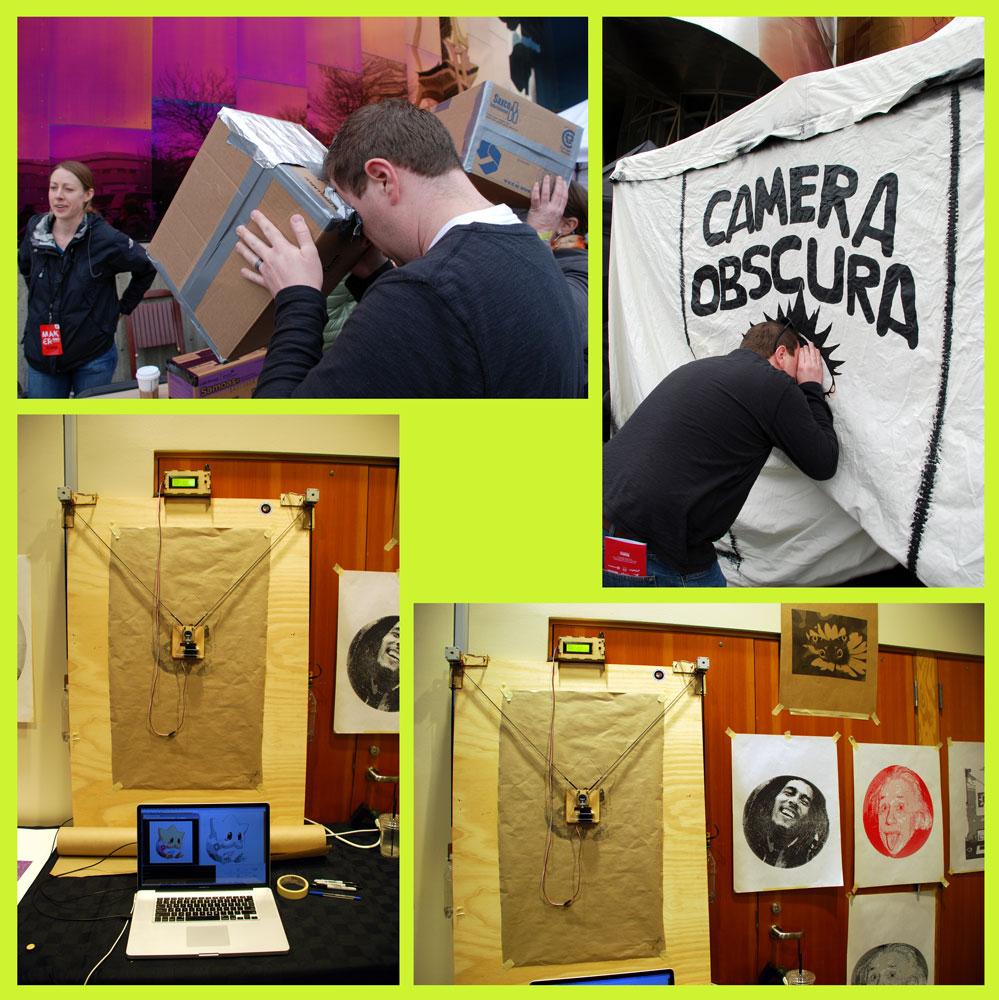 2014-03-22-048A-Aaron-Camera-Obscura-Maker-Faire-Seattle