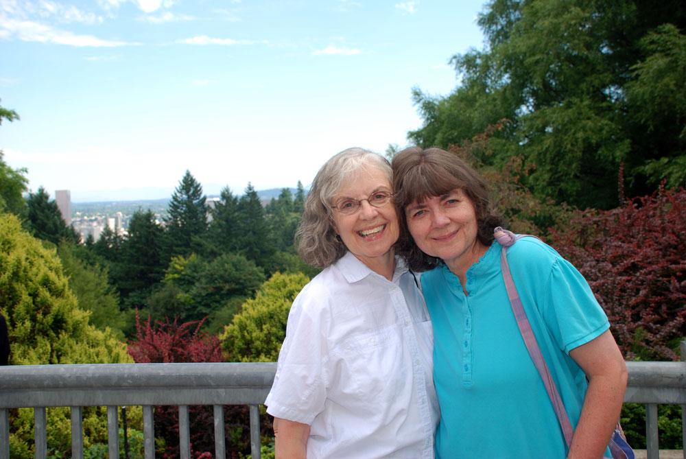 AA-Kathie-Laurel-Washington-Park