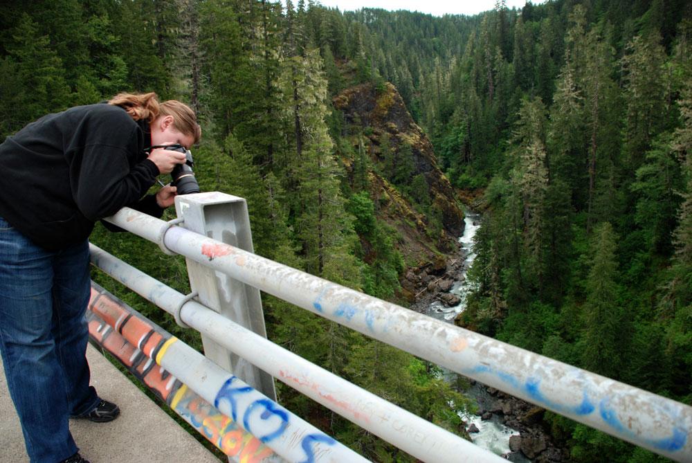 AA Mysti-High-Steel-Bridge