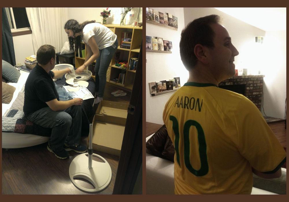 2014-08-27-16a-Aaron-Raiza-fan-assembly_203549