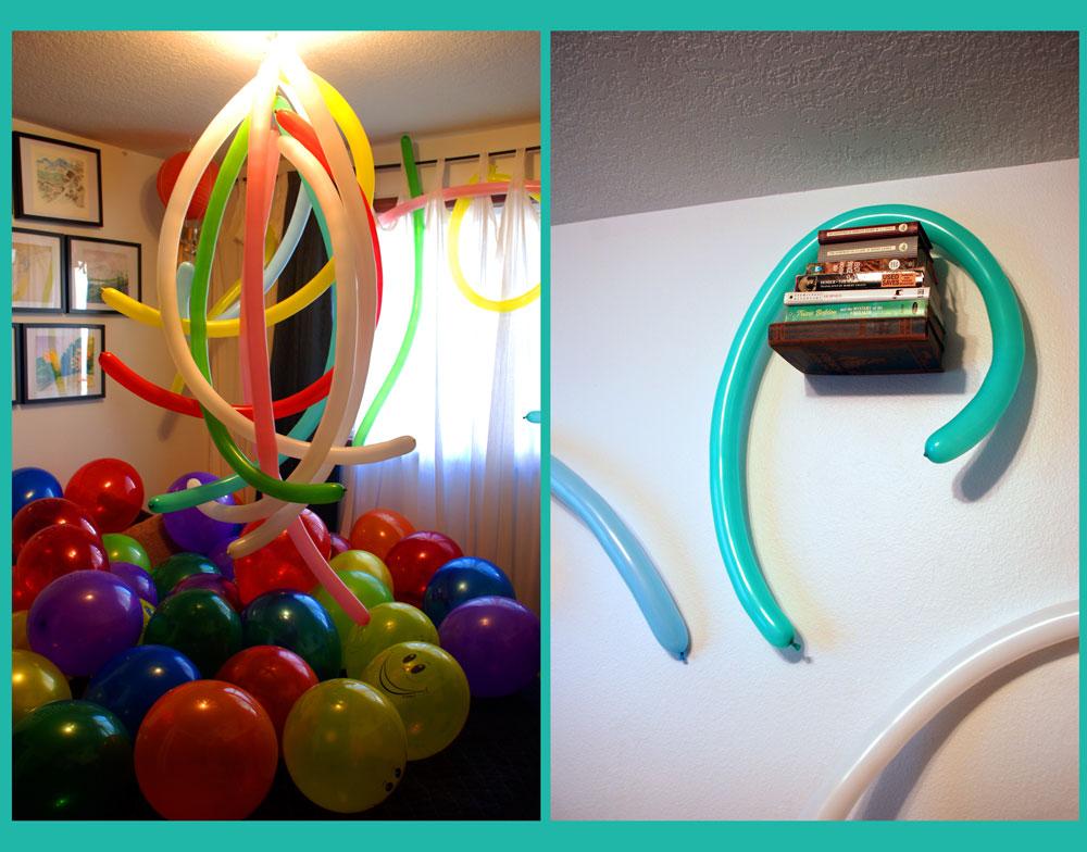 2014-10-03-07A-Balloon-room