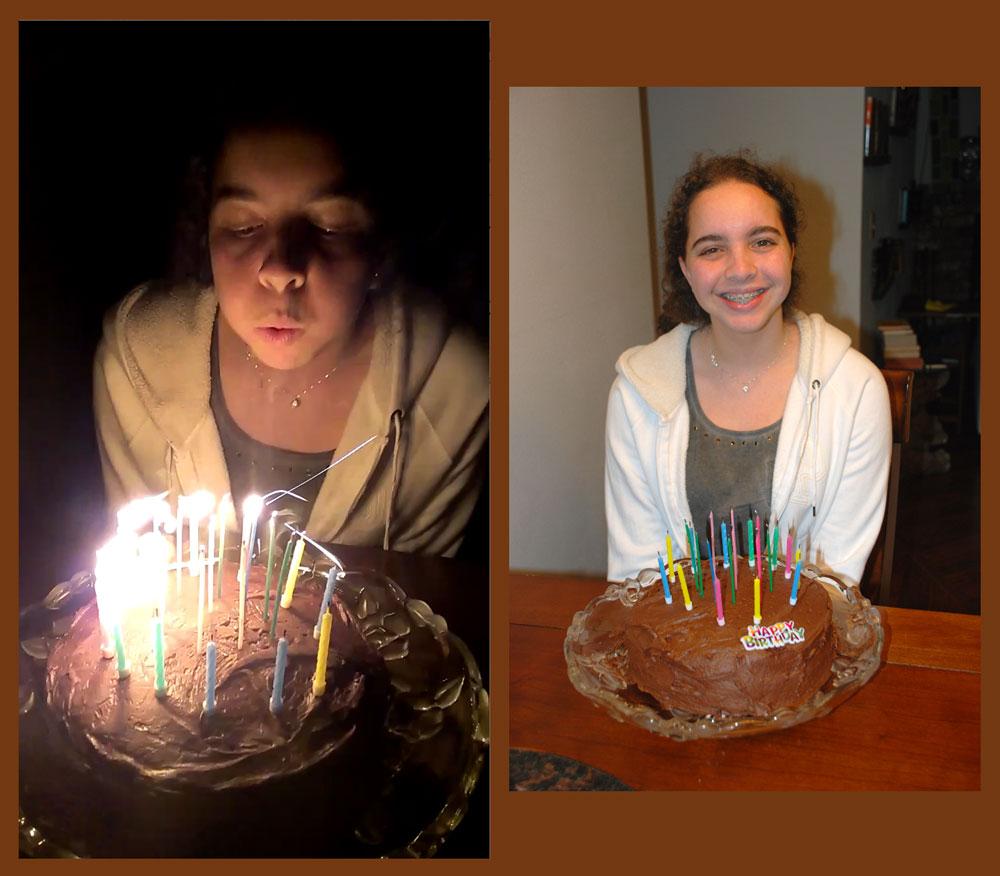 2014-10-09A-Raiza-blowing-out-candles