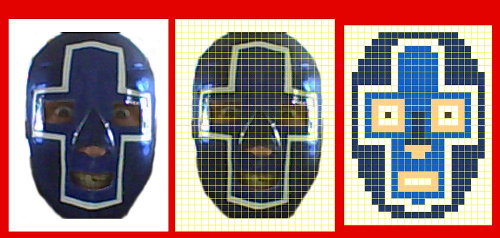 Basic-Lucha-mask-1A
