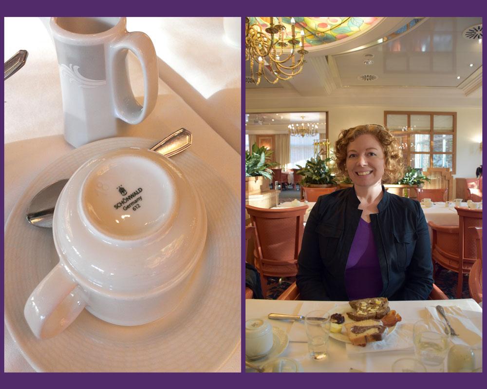 2015-04-21-04A-Hykel-breakfast-Maritim