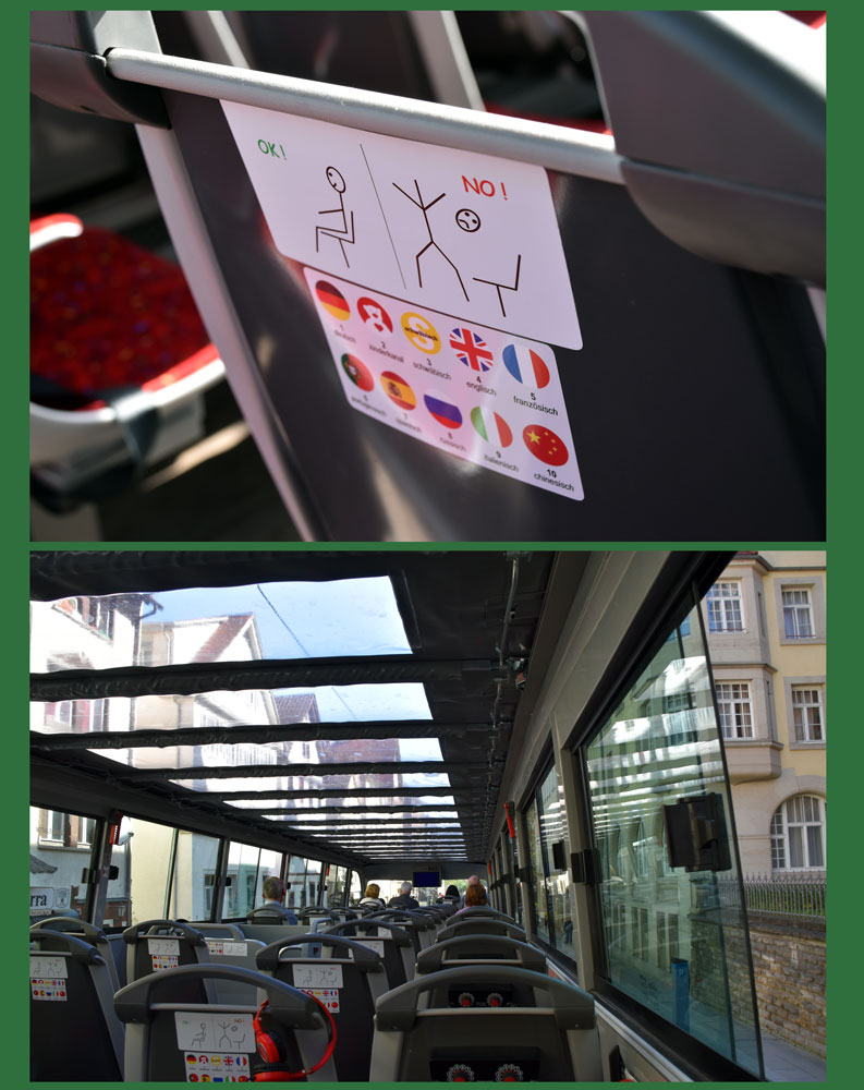 2015-04-21-08A-Stuttgart-City-Bus-Tour