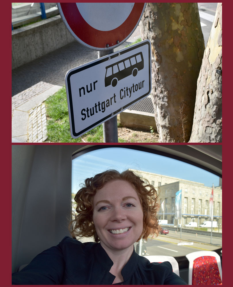 2015-04-21-11A-Hykel-Stuttgart-City-Bus-Tour