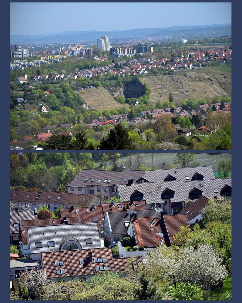 2015-04-21-63A-Stuttgart