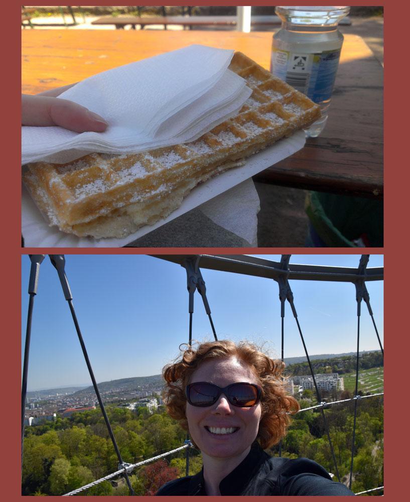 2015-04-21-66A-Killesburg-Park-waffle-_140625