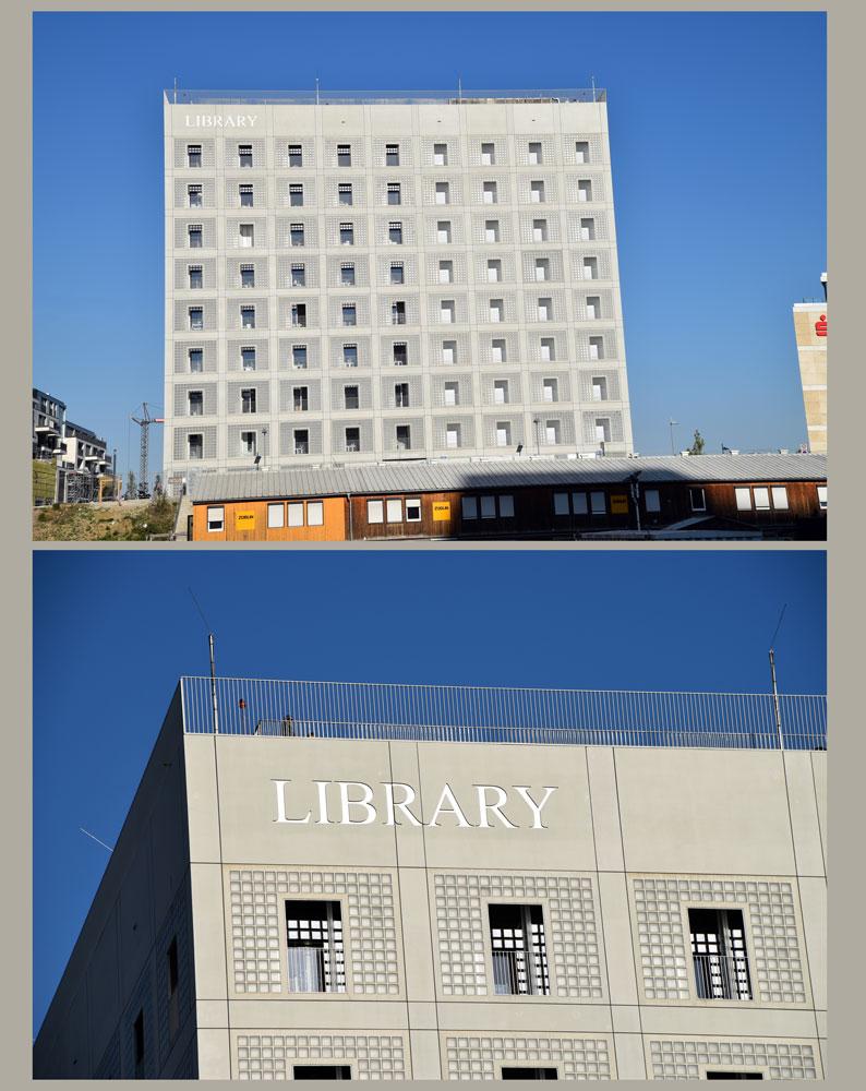 2015-04-22-059A-Stuttgart-Library-outside
