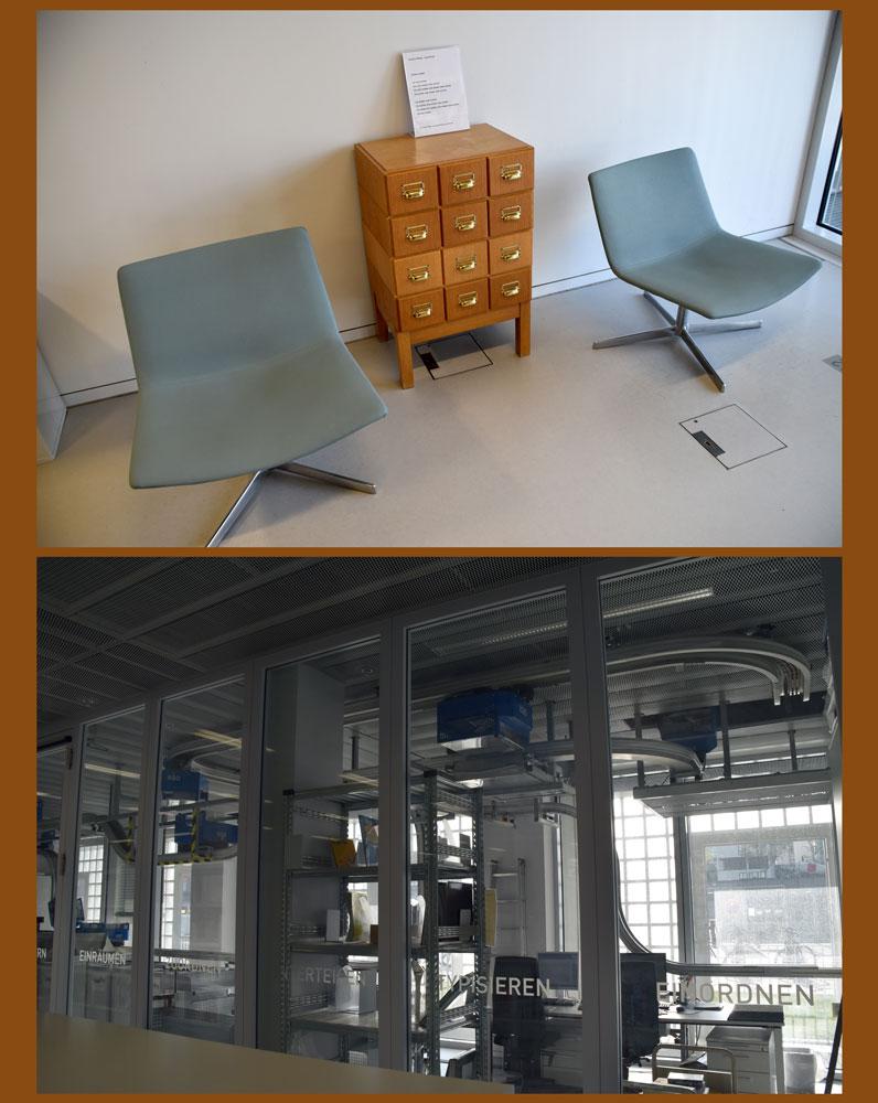2015-04-22-063A-Stuttgart-Library-tasket