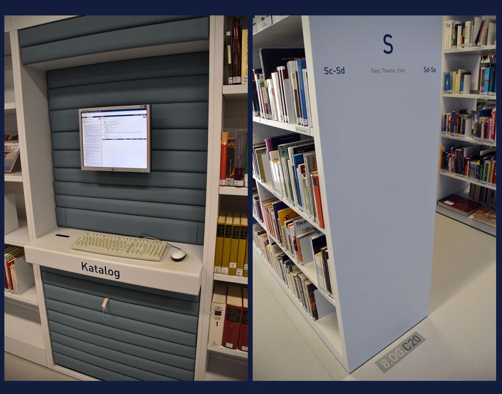 2015-04-22-066A-Stuttgart-Library-stacks