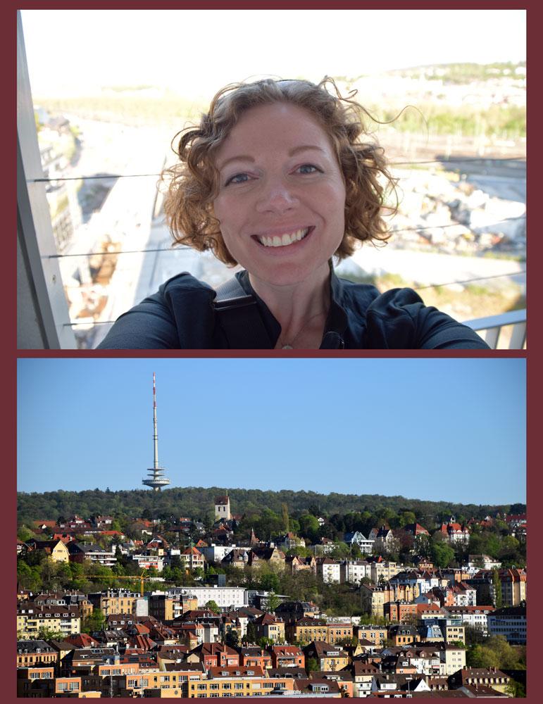 2015-04-22-080A-Stuttgart