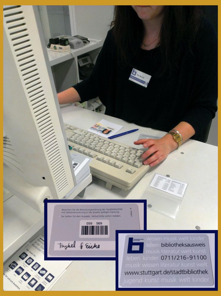 2015-04-22-095A-Stuttgart-Library-card