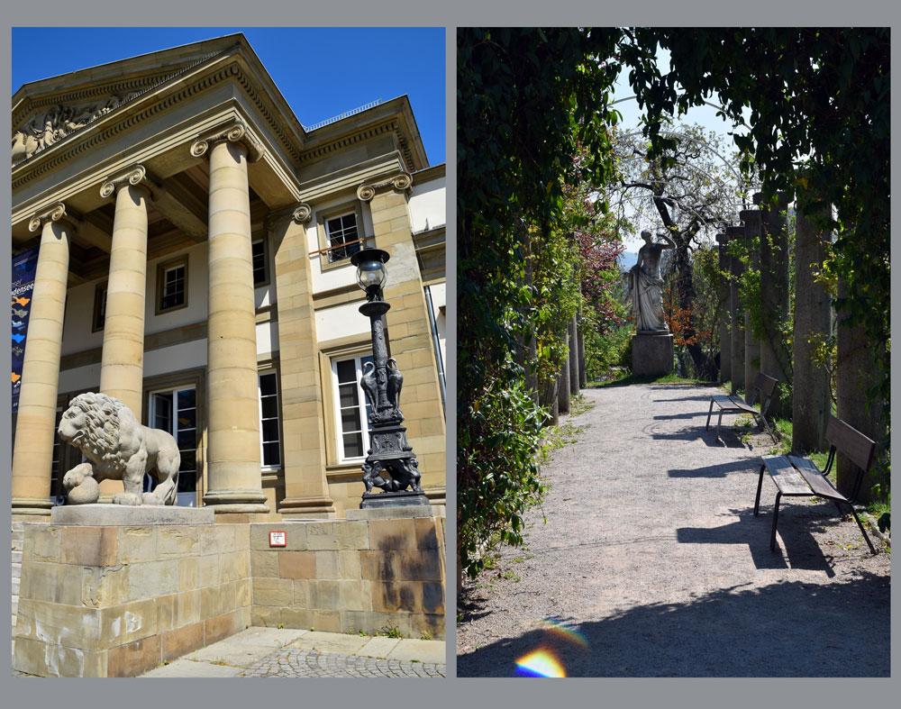 2015-04-23-81A-Schloss-Rosenstein-statues