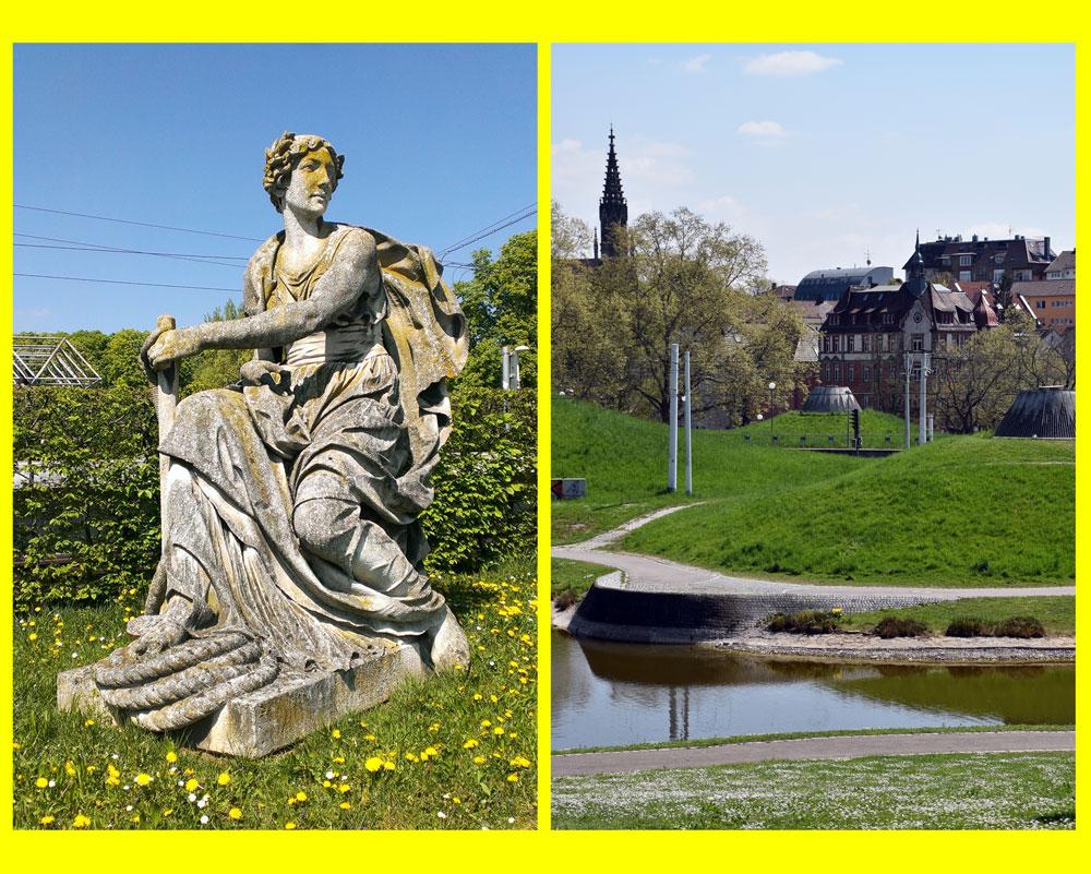 2015-04-23-84A-Unterer-Schlossgarten