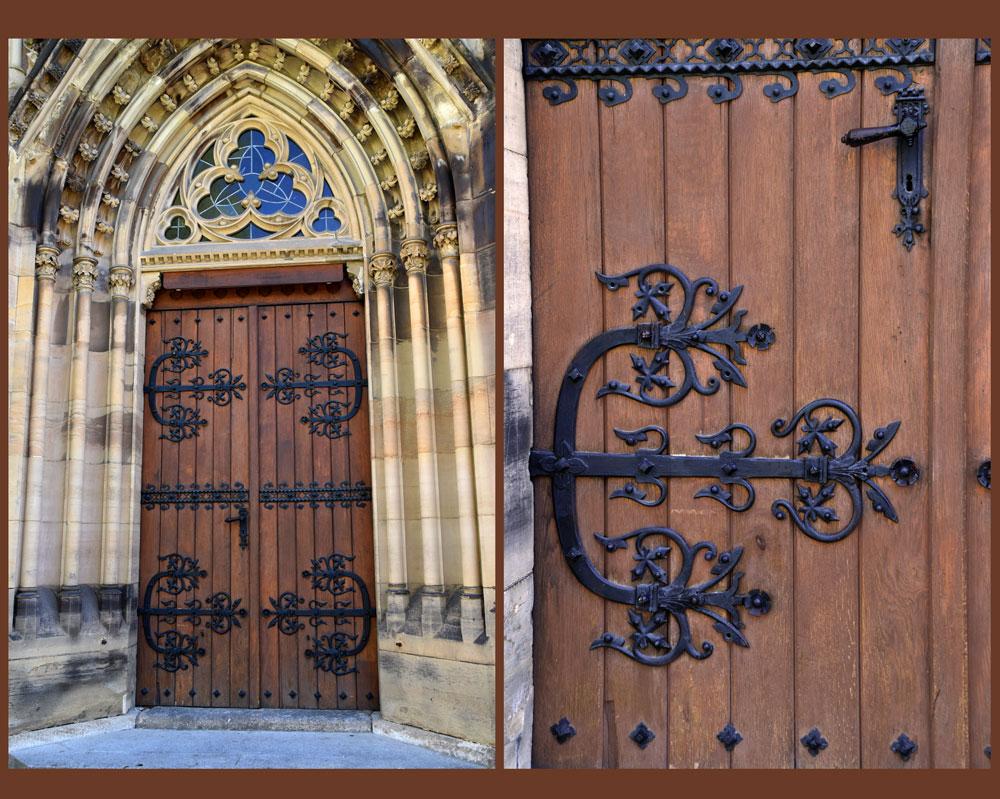 2015-04-22-008A-Saint-John-Church