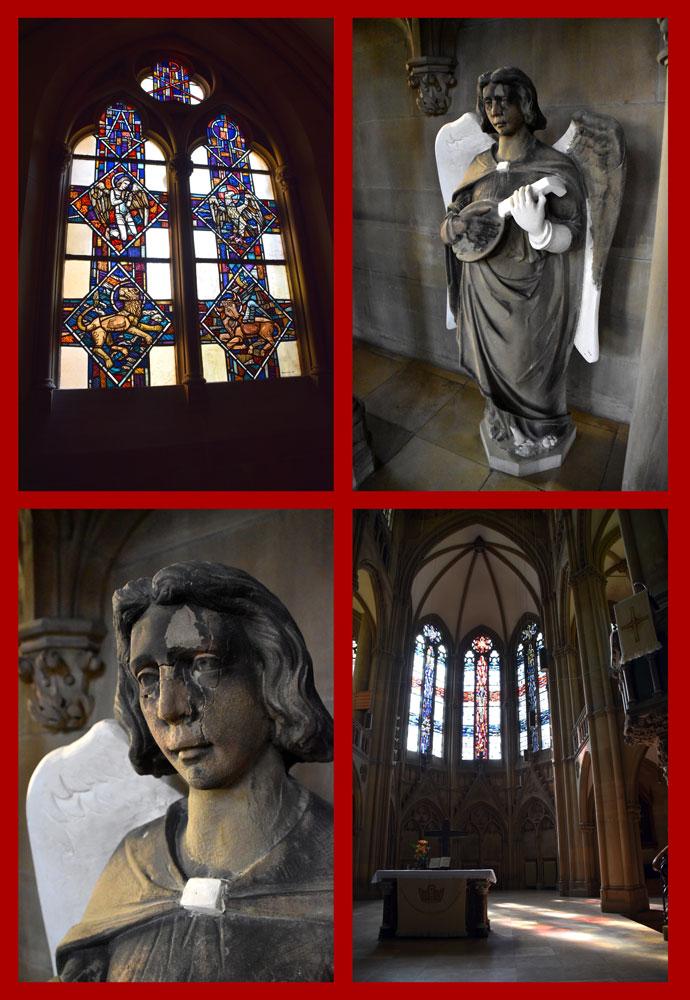 2015-04-22-019a-Saint-John-Church