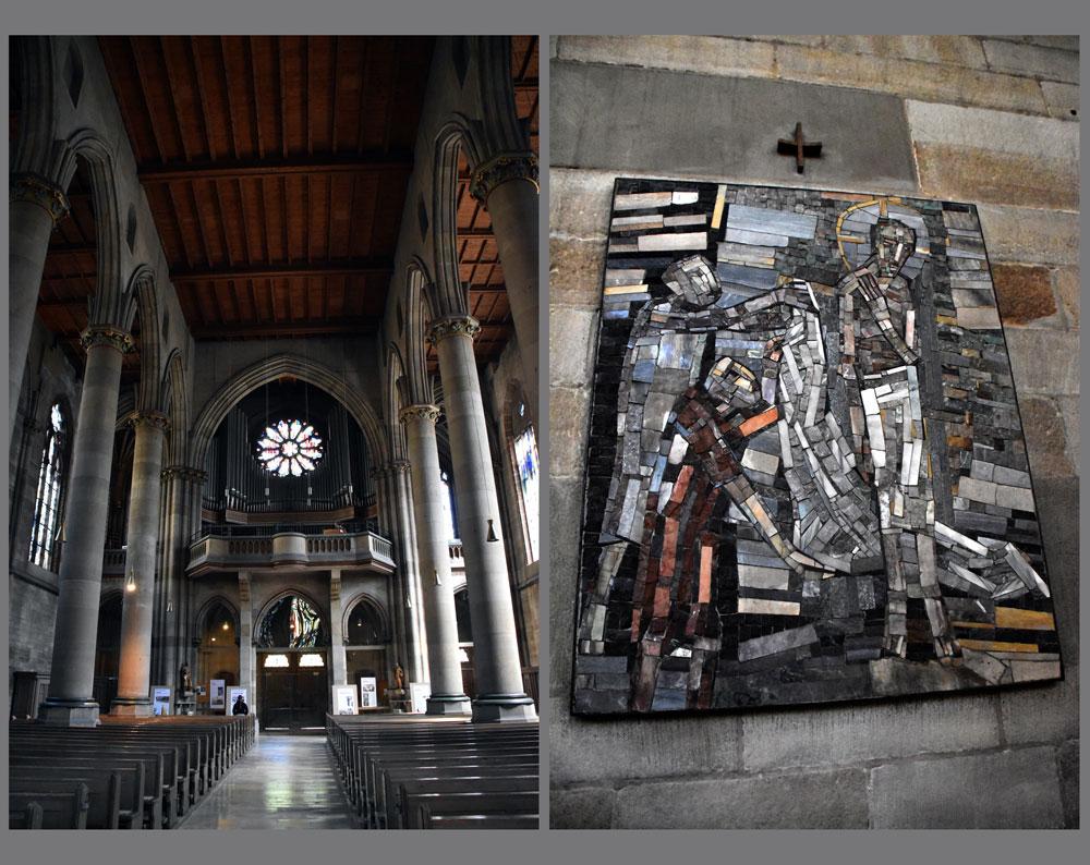 2015-04-22-047a-Saint-Maria-Kirche