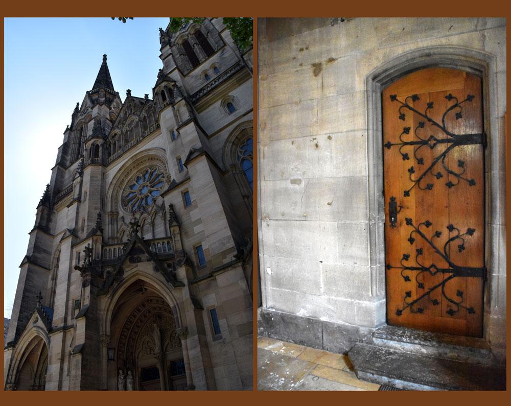 2015-04-22-050a-Saint-Maria-Kirche