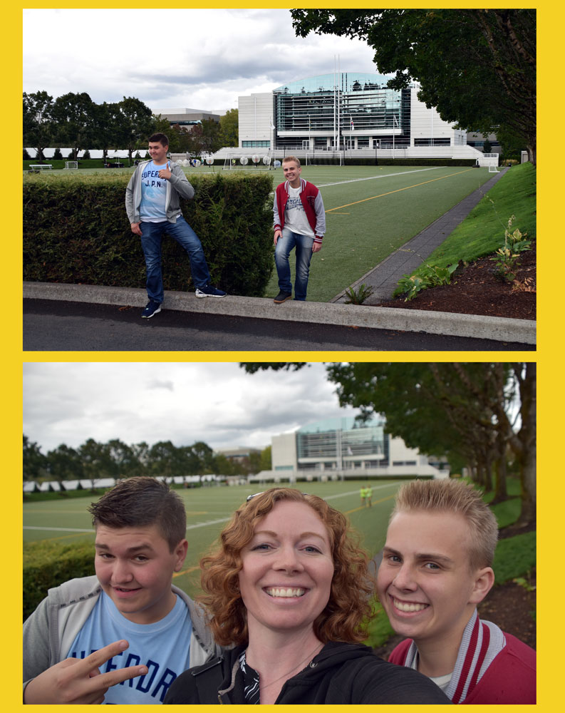 2015-09-03-04A-Finn-Natan-Nike-campus