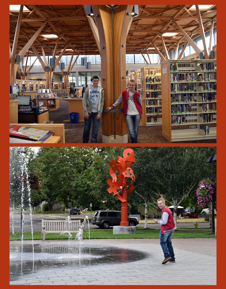 2015-09-03-06a-Finn-Natan-Beaverton-City-Library