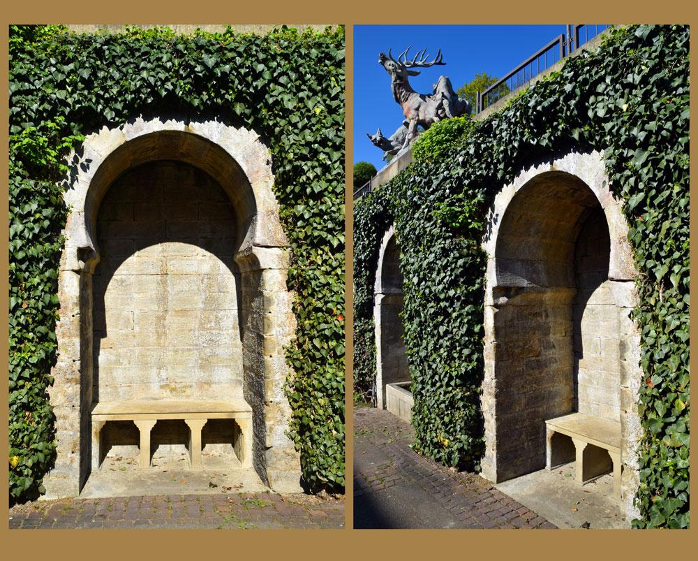 2015-04-23-23A-Wilhelma-gardens