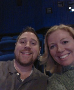2012-11-29-2-Aaron-Hykel-Star-Trek-Movie-Theater