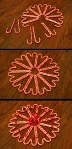 2012-12-03-01-Candy-Cane-Heart-Wreath-Project