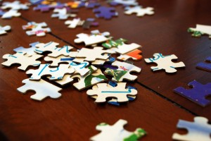 2011-03-30-010-Message-puzzle-pieces