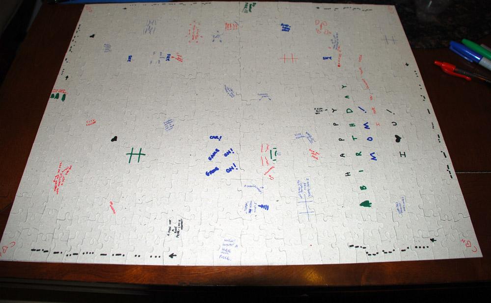 2012-04-30-1-Kathie-Puzzle-gift