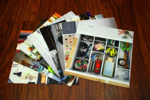 2012-12-29-03-Thank-You-Card-project
