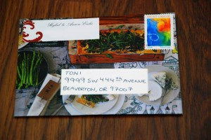 2012-12-29-11-Thank-You-Card-project