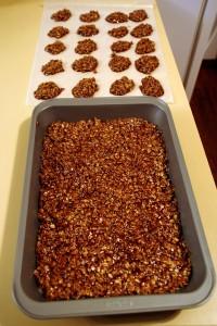 2013-01-18-4-boiled-cookies