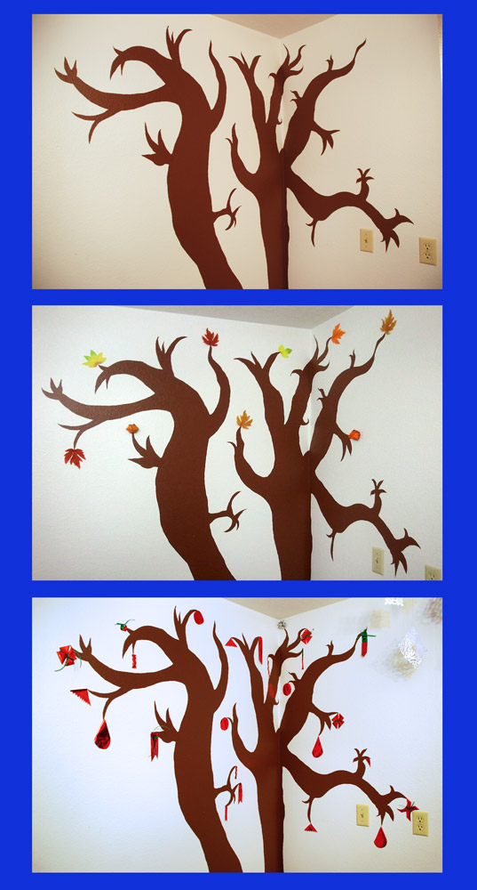 2013-01-31-04-dining-room-trees-various