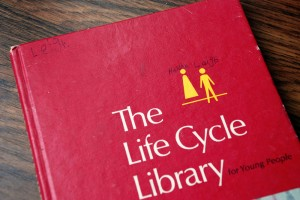 2013-02-12-01-Leigh-Hannah-The-Life-Cycle-Library